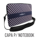 capa-notebook-neoprene