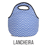 lancheira-termica-neoprene
