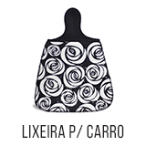 lixeira-para-carro-neoprene