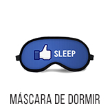 mascara-de-dormir-neoprene