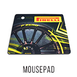mousepad-neoprene