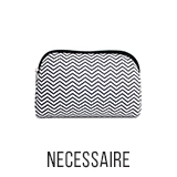 necessaire-neoprene