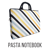 pasta-notebook-neoprene