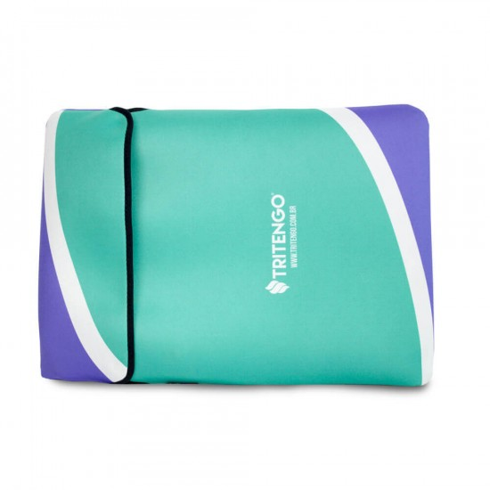 "Case Envelope para Notebook 15,6"" para Brindes Corporativos"