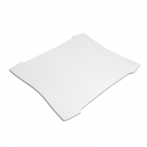 Mouse Pad Gamer Tritengo