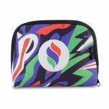 Necessaire Lady em Neoprene Personalizada para Brindes Corporativos