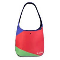 Bolsa Fitness Gym Hard Color Neoprene - Tritengo