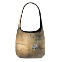 Bolsa Fitness Gym Rust Neoprene - Tritengo