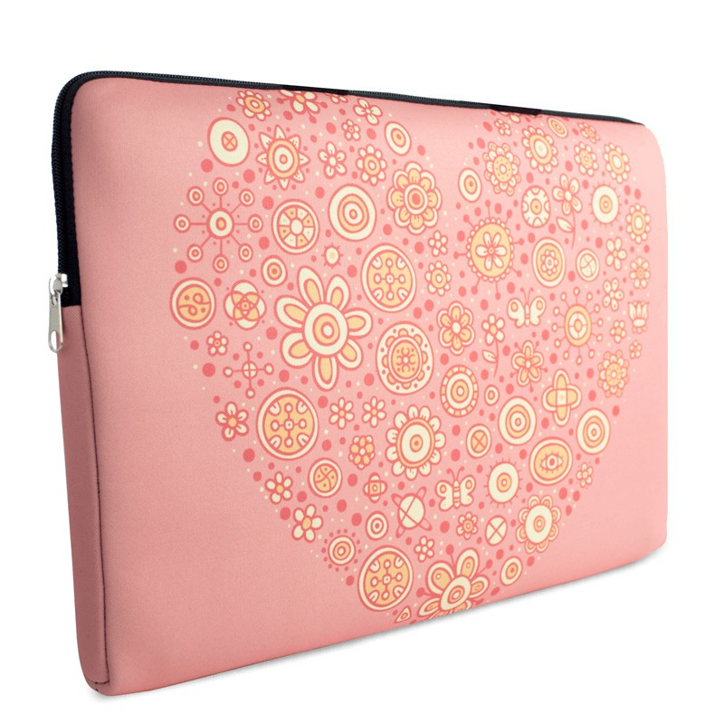case de notebook encantada