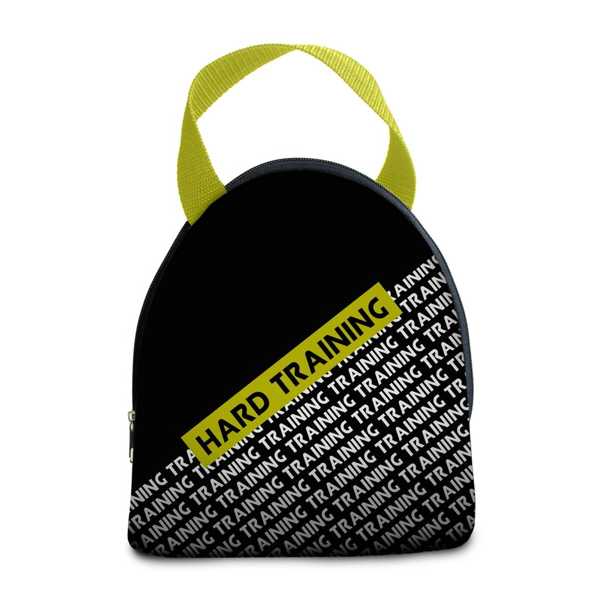 Marmiteira Case em Neoprene - Hard Training