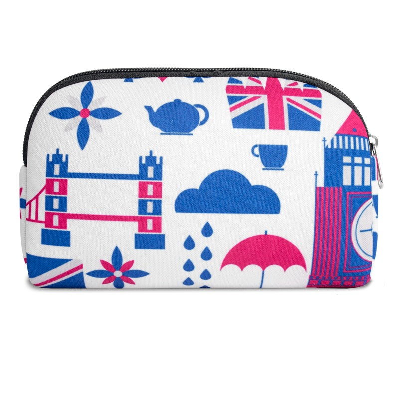 Necessaire Tritengo London